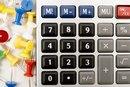 Los métodos de contabilidad: efectivo vs. devengo