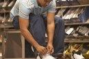 ¿Cuánto dinero se necesita para iniciar un negocio de venta de zapatos?