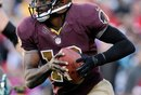 ¿Qué educación se necesita para convertirse en un jugador de la NFL?