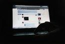 ¿Por qué iniciar sesión a través de Facebook?