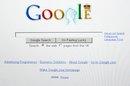 Cómo hacer etiquetas de direcciones desde Google Contacts