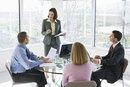 Teoría de liderazgo vs. estilo de liderazgo