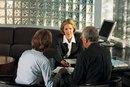 Diferencias entre agentes de seguros y aseguradores