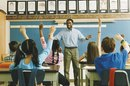 Classroom Management: Punishment Vs. Discipline