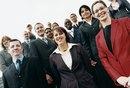 ¿Cuál es la diferencia entre un permiso de reventa y una licencia de negocios?