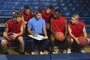 La diferencia entre un entrenador atlético y un fisioterapeuta