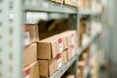 Las ventajas de aumentar la capacidad con anticipación a la demanda