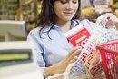 ¿Cuál es el margen de beneficio de un supermercado?
