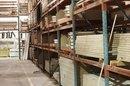Ventajas y desventajas de un sistema manual de control de inventario