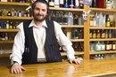 Ejemplos de planes de negocios para licorerías