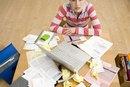 Ventajas y desventajas impositivas de tener un negocio propio