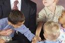 Los buenos lugares para trabajar con niños