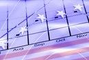Diferencia entre la orientación al mercado y la orientación a las ventas