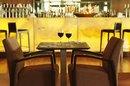 Cuál es el salario promedio de un barman en un restaurante
