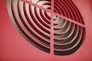 Cómo hacer que el ventilador de una portátil Toshiba se mantenga encendido