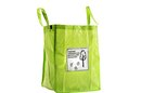 Cómo comprar al por mayor productos ecológicos