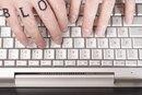 Los seis bloggers tecnológicos con más influencia en el mercado