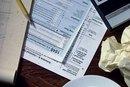 ¿Cuál es la diferencia entre los ingresos prorrateados y asignados?