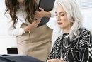 Buenas preguntas para hacer en una entrevista a un asistente ejecutivo