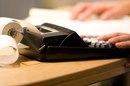 Cuáles son los tipos de razones financieras utilizadas para analizar el rendimiento financiero