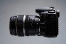 ¿Por qué Canon y Nikon son tan distintas en el color de imagen?