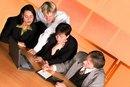 Las ventajas de la flexibilidad en una organización