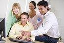 Maneras de romper las barreras de comunicación entre los empleados
