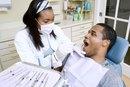 Qué decir en un entrevista para recepcionista dental