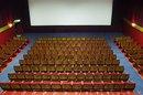 Ventajas y desventajas de la publicidad en los cines