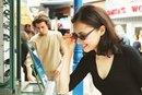 Cómo alquilar un kiosco en un centro comercial
