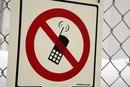 Transferir una línea de trabajo a tu teléfono celular