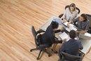 6 pasos para un proceso de auditoría