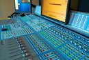 College Programs in Music Recording & Production
