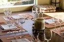 ¿Qué gastos podrán pasar a pérdidas y ganancias en un restaurante?