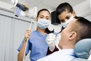 Difference Between an A.S. Degree & a B.S. Degree for a Dental Hygienist