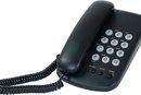 Trucos y consejos para una propuesta telefónica de ventas