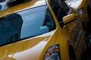 ¿Cómo puede deducir sus impuestos un conductor de taxi autónomo?