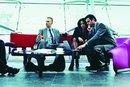 Las responsabilidades de un desarrollador de negocios