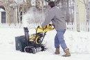 ¿Cuánto debo cobrar por quitar la nieve?