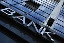 ¿Qué necesitas para abrir una cuenta bancaria de negocios?