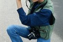 Los pro y los contra en una carrera de fotografía