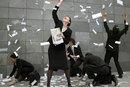 Responsabilidad fiscal en los bonos versus el salario