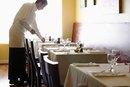 ¿Qué necesito para abrir un restaurante en Virginia?