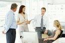 ¿Cuáles son los tres métodos básicos para la evaluación de puesto de trabajo?