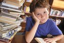 Fun Reading Activities for Fifth Grade