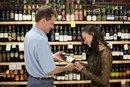 Cómo aumentar las ventas en una tienda de bebidas alcohólicas