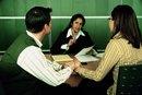 Objetivos profesionales de los trabajadores sociales