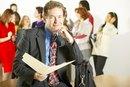 Buenas preguntas para entrevistar a los candidatos a director ejecutivo