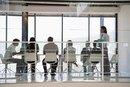 Las mejores 10 ideas para el compromiso laboral