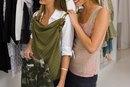Consejos sobre la mejor comercialización de ropa